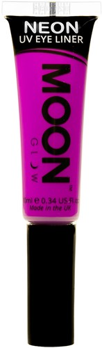 UV Eyeliner Paars (10ml)