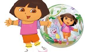Decoratie & Versiering Dora