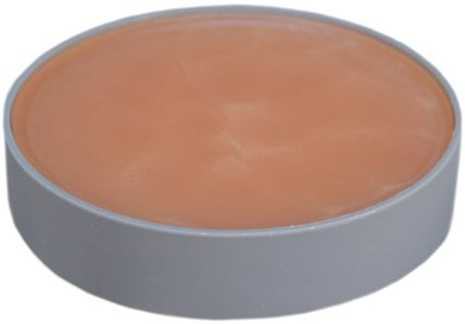 Grimas Derma Wax (60ml)