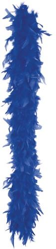Boa 50gr Blauw (1,80m) Luxe