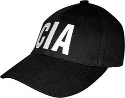 Baseball Cap CIA