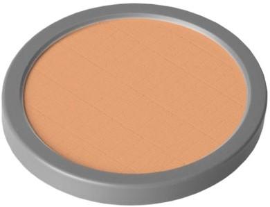 Grimas Cake Make-up W3 Huidskleur (35gr)