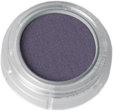 Grimas oogschaduw/Rouge 733 Pearl Paarsblauw (2,5gr)