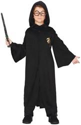 Tovenaarscape Harry Potter voor kinderen