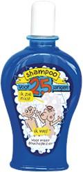 Shampoo 25 jaar!