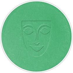 Aquacolor Kryolan Pastelgroen (4ml)