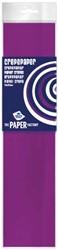 Crepe Papier Cyclaam