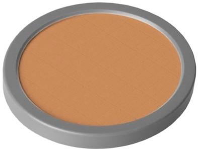 Grimas Cake Make-up W6 Huidskleur (35gr)