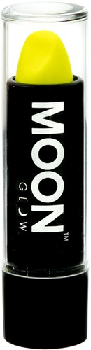 UV Lipstick Geel (5gr)