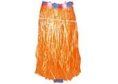 Hawairok Oranje 80cm