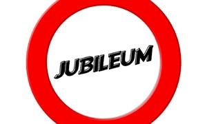 Cadeaus Jubileum