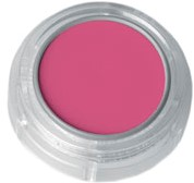 Grimas Lipstick 5-10 Oud Roze (2.5ml)