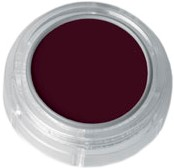 Grimas Lipstick 5-21 Bordeauxrood (2.5ml)