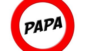 Cadeaus voor Papa