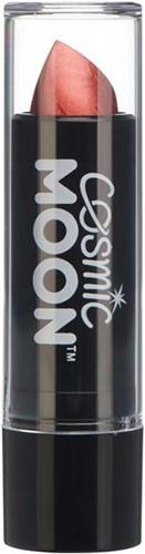 Metallic Lipstick Rood (5gr)