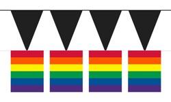 Vlaggenlijnen