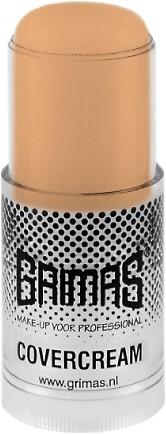 Grimas Covercream W5 (23ml)