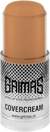 Grimas Covercream W6 (23ml)